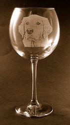 golden-etched-wine-glasses-set-of-two-4