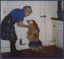 kasha_scottish_dance