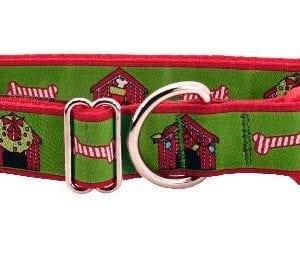 christmas-dog-collar-3