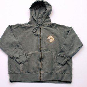 exclusive-ygrr-unisex-gray-zip-hoodie-8