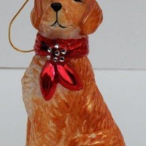 golden-glass-ornament-3