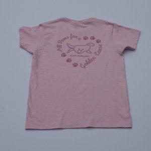 pinktback