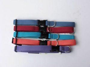 collars1