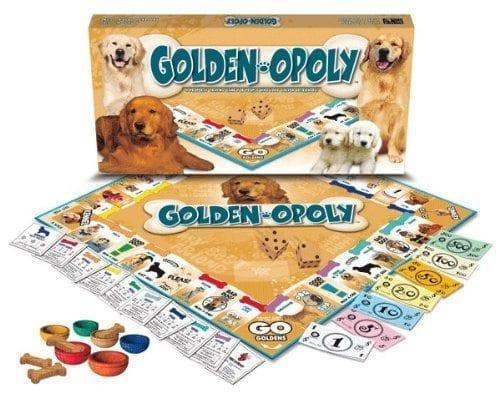 goldenopoly