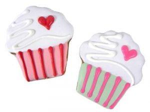 Valentine-Fluffy-Cupcake