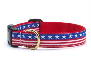American-Picnic-stars-and-stripes-dog-collar-633x475