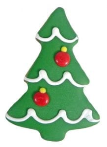 chistmas-tree-00057-sp