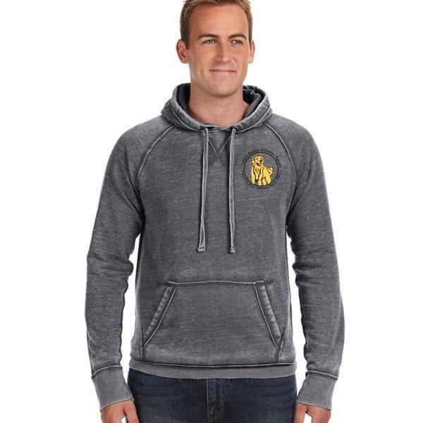 mens-sweatshirt