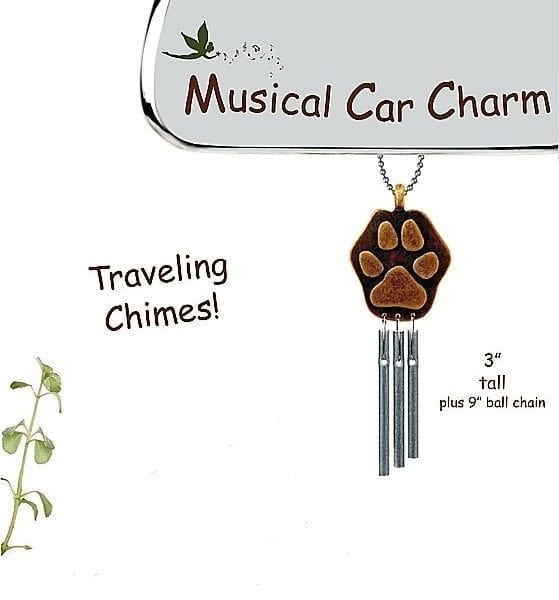 musicalcharm