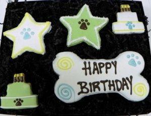 Birthday-Celebration-Box-gr