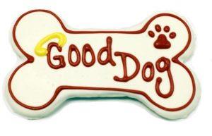 Good-Dog,-2014